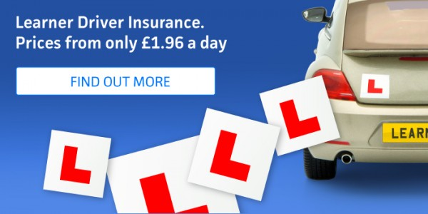 Monthly Car Insurance Provisional Licence