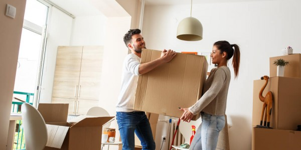 Admiral Home And Contents Insurance Moving Home