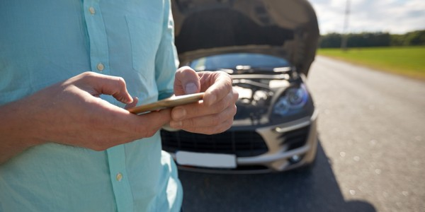 Admiral Breakdown Number >> What To Do If Your Car Breaks Down Admiral Com