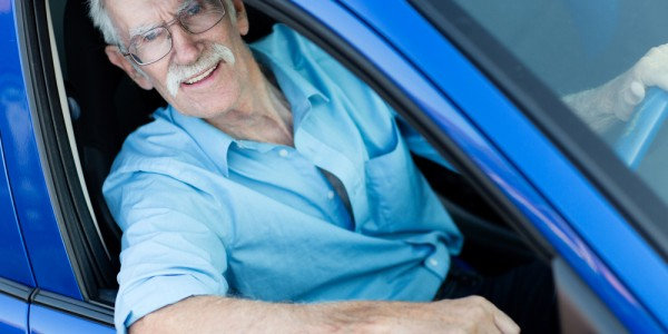 elderly driving a peril to society Driver assessment everybody's driving changes over time, in different ways and for different reasons a driving assessment can help you to identify how and why your driving is changing and what can be done to help you to continue to drive safely for as long as possible.