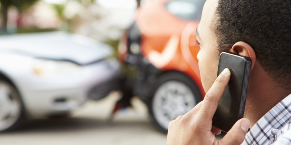 Car Insurance claims explained - Admiral com